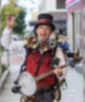 One Man Band Pic.jpg