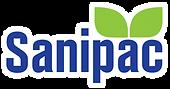 sanipac-logo.png