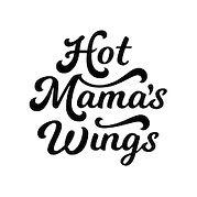 Hot Mama's Wing
