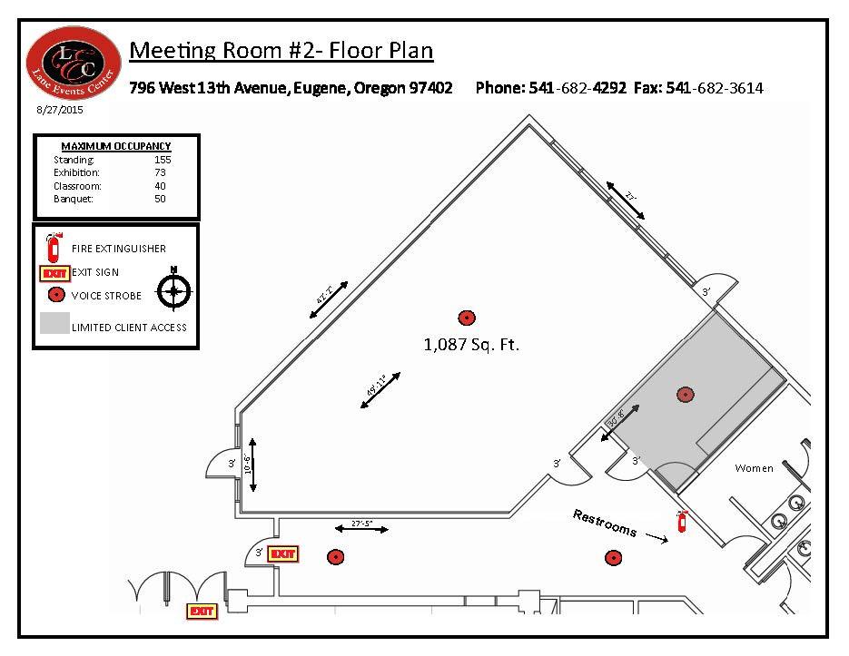 Meeting Room #2.jpg