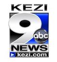KEZI 9 Logo.jpg
