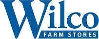 Wilco Farm Stores.jpg
