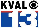 KVAL-logo-color copy.jpg