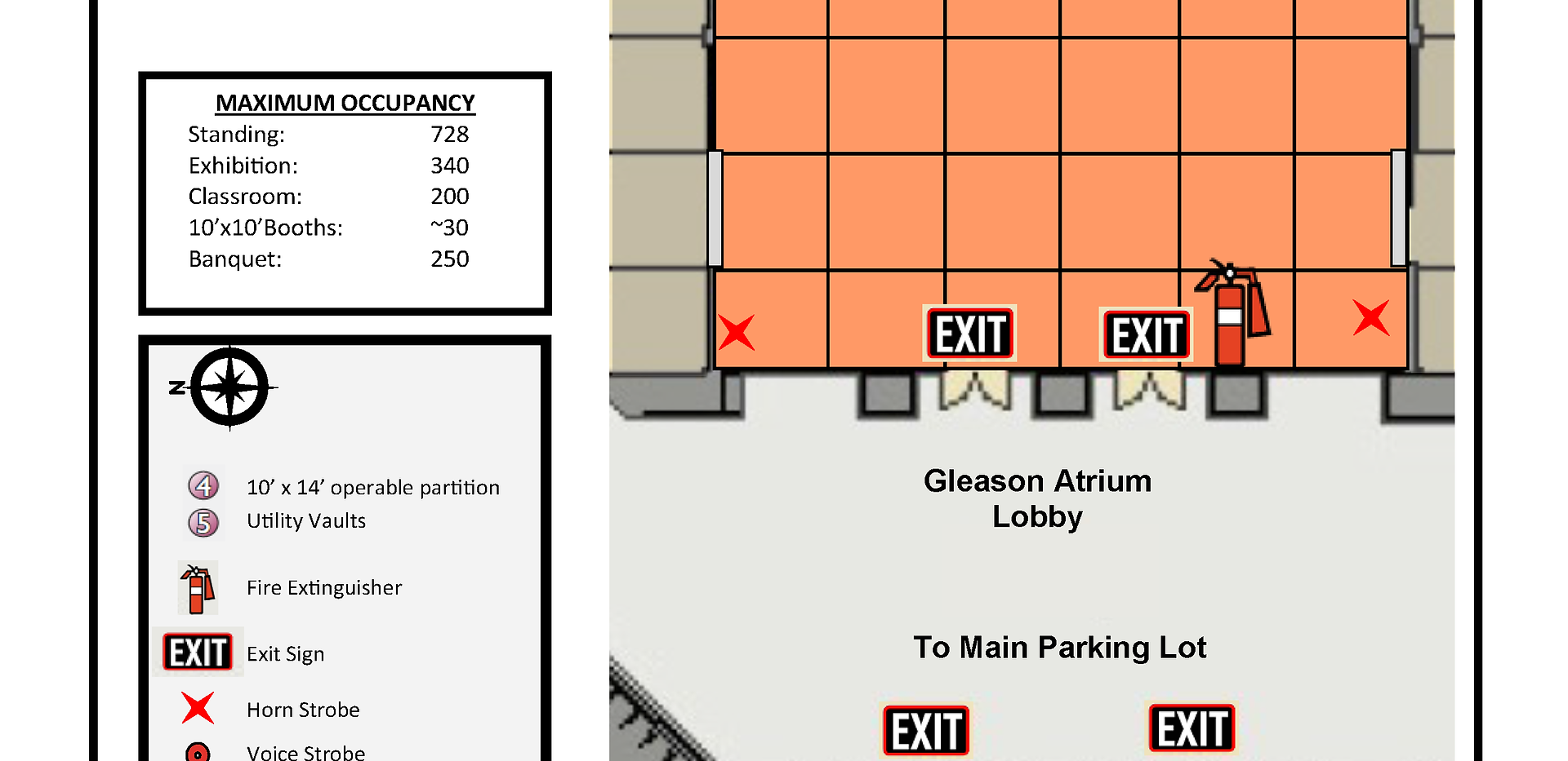 Gleason Atrium Oct 2016.png