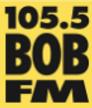 Bob FM.png