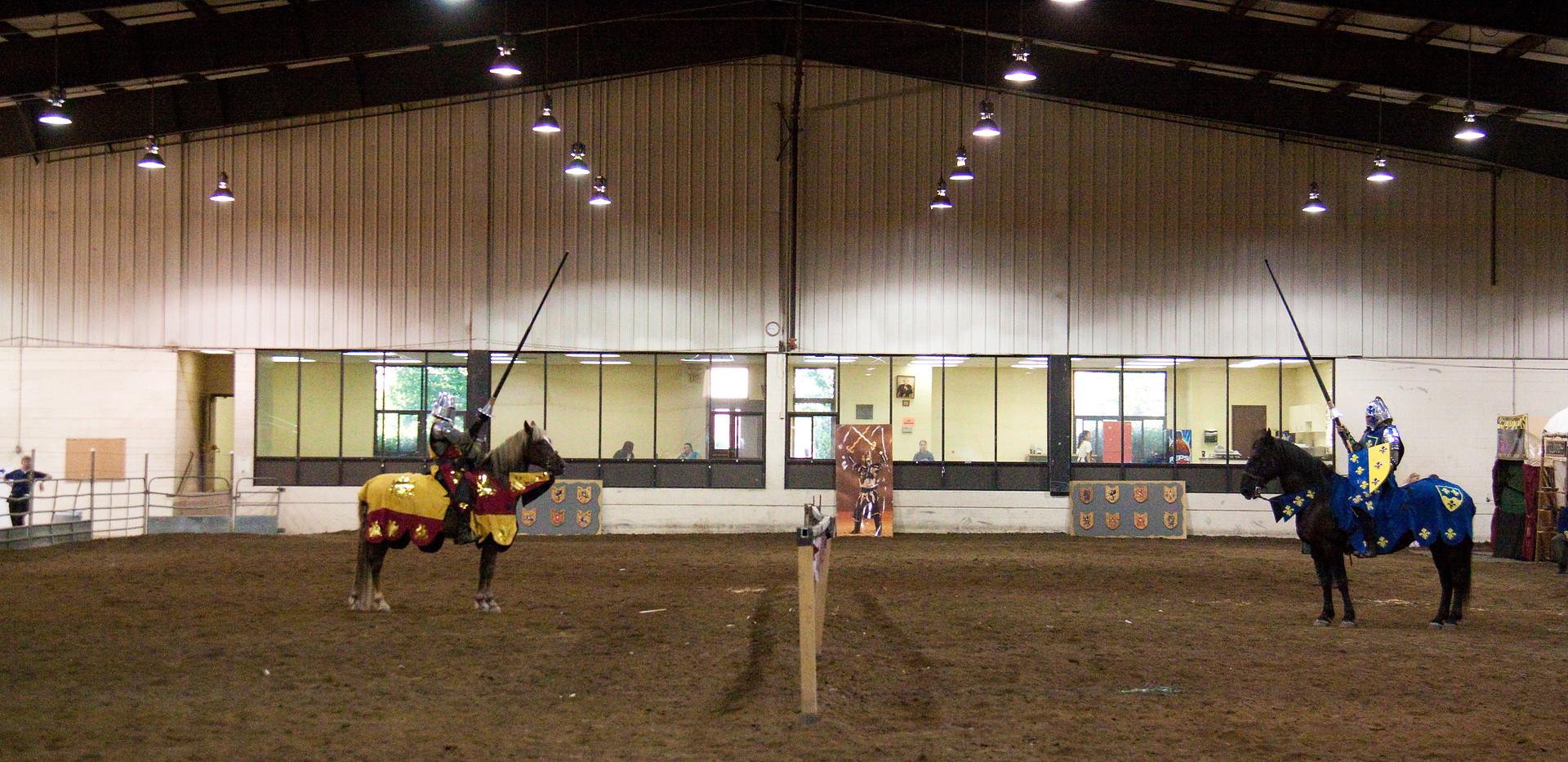 Livestock Arena (14).jpg
