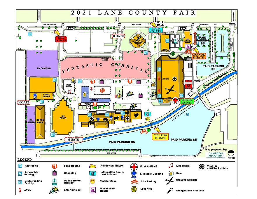 Fair Map 2021 final version.jpg