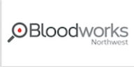 Bloodworks NW