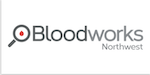 Bloodworks NW small.png