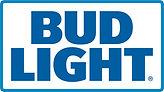 Bud Light-2.jpg