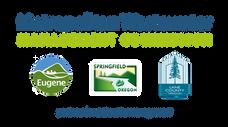 MWMC 2018 Logo_transparent.png