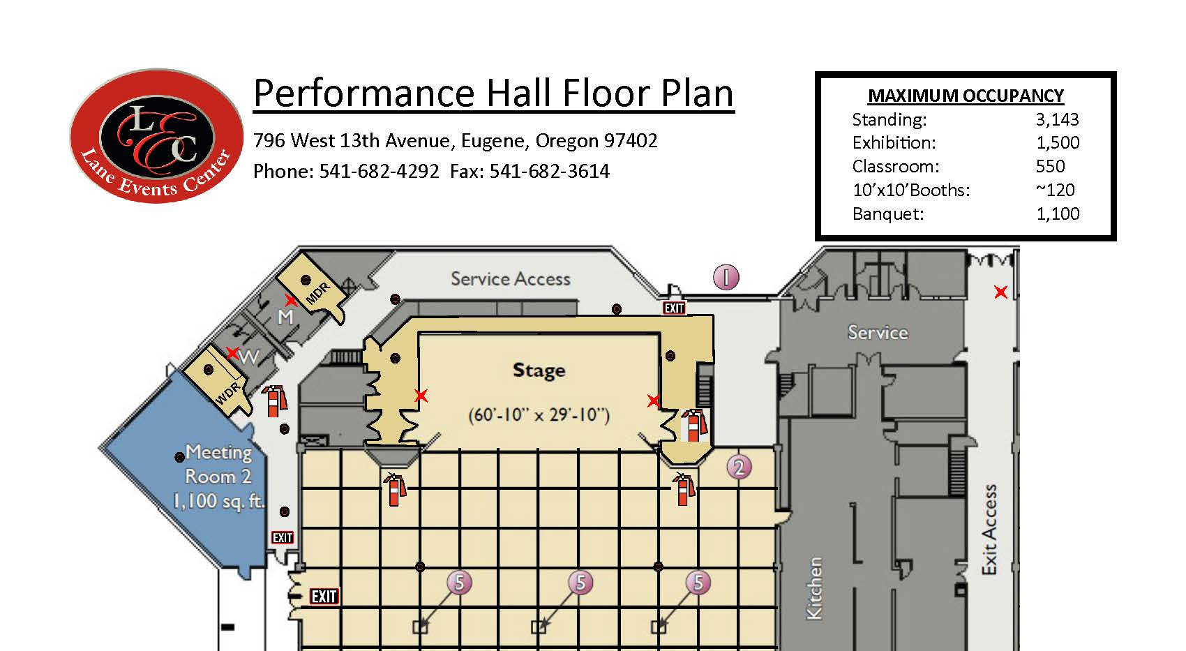 Performance Hall Diagram Aug 2015.jpg