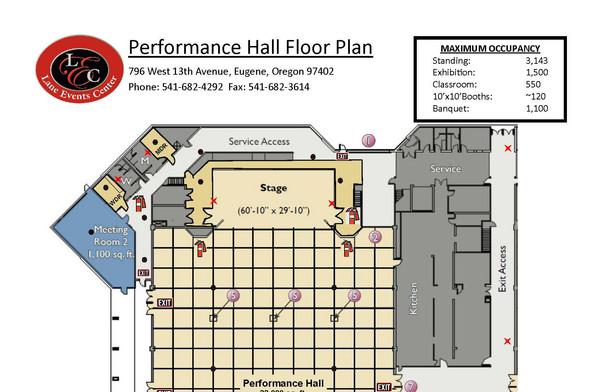 Performance Hall Diagram Aug 2015.jpg
