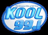 KOOL 991 logo 2016 png.png