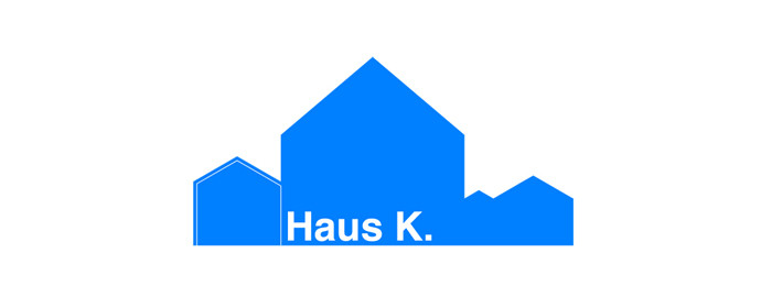 haus k_03.jpg