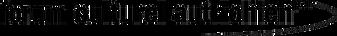 logo_fca_paris-noir.png