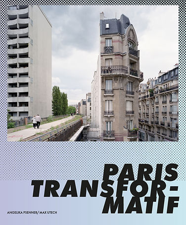 ParisTransformatif02.jpg