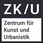 ZKU_logo.jpg