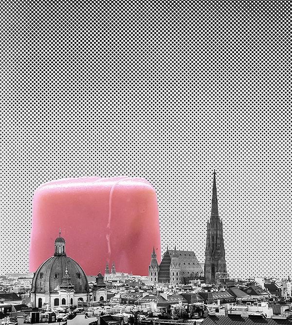 Wilde Metropole_01.jpg