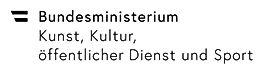BMKOES_Logo_schwarz.jpg