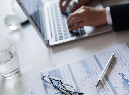 Is PMI-PBA® Exam Difficult?
