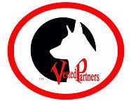 VP logo RED OVAL higher res.jpg