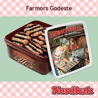 N-Farmors-Godeste.jpg