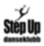 logo_stepup_pom.png