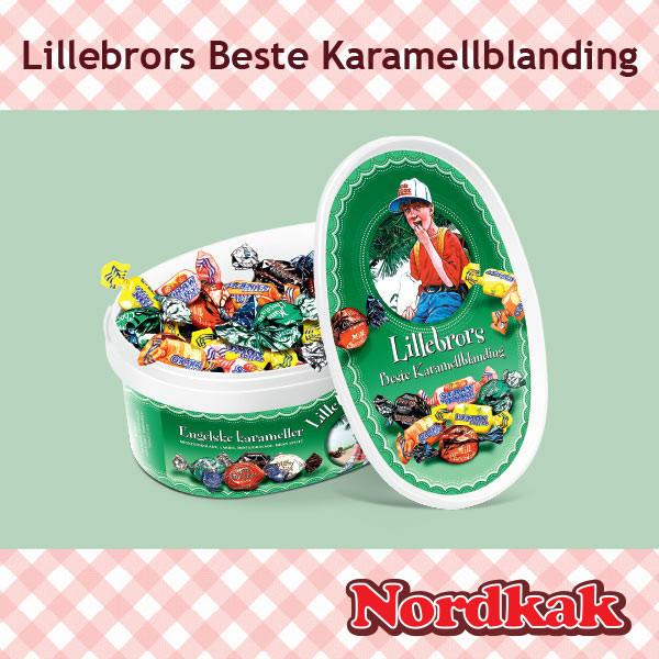 N-Lillebrors beste-Karamellblanding.jpg
