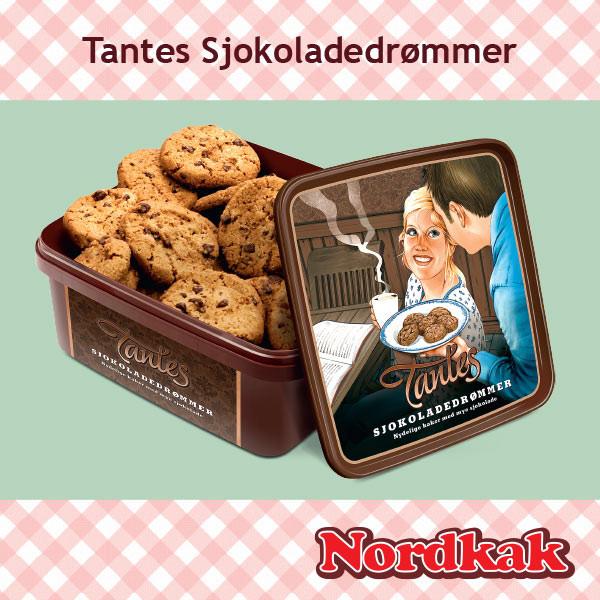 N-Tantes-Sjokoladedrømmer.jpg