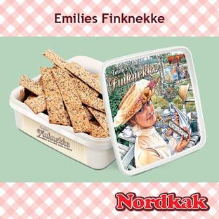 N-Emilies-Finknekke.jpg