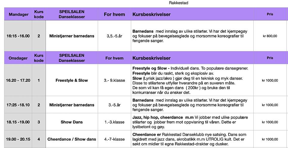 Skjermbilde 2021-02-17 kl. 12.03.24.png