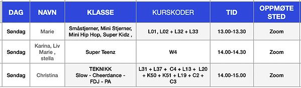 Skjermbilde 2021-03-14 kl. 23.23.03.png
