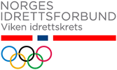nif_logo_viken-ik_farger.png