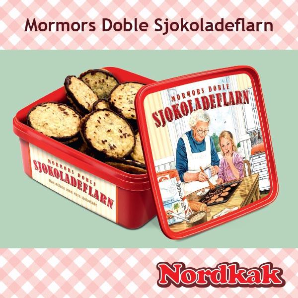 N-Mormors-Doble-Sjokoladeflarn.jpg