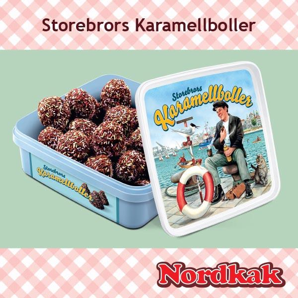 N-Storebrors-Karamellboller.jpg