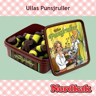 Ullas-Punsjruller.jpg