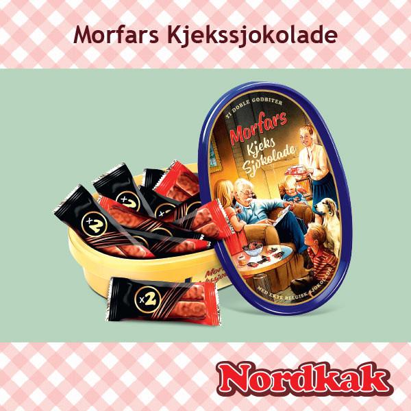 N-Morfars-Kjekssjokolade.jpg