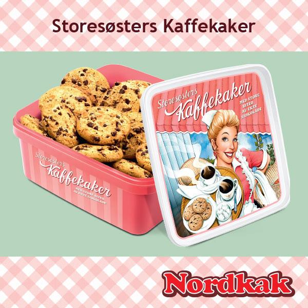 N-Storesøsters-Kaffekaker.jpg