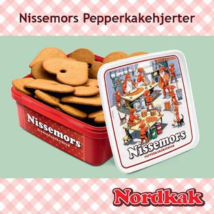 N-Nissemors-Pepperkakehjerter.jpg