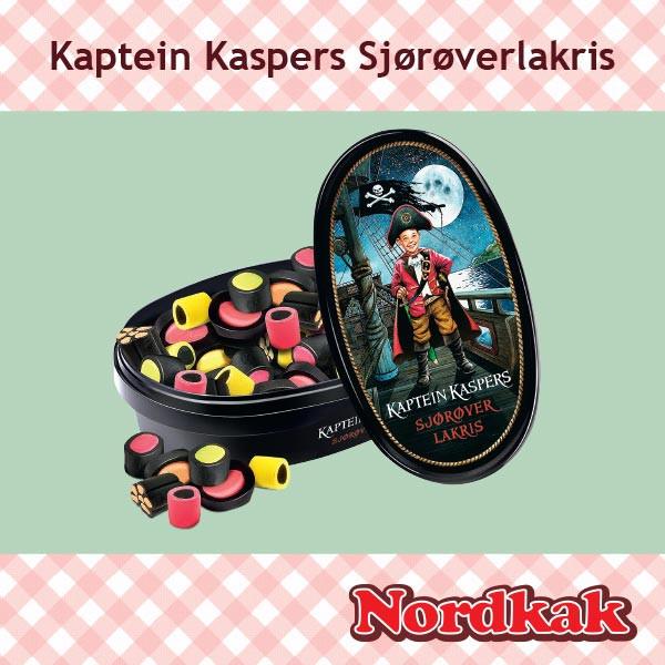 N-Kaptein-Kaspers-Sjørøverlakris.jpg
