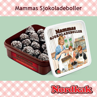 N-Mammas-Sjokoladeboller.jpg