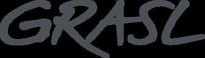 PLP_WG_Logo_165x585mm.png