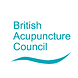 Wetherby Acupuncture - Member of British Acupuncture Council