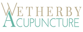 Wetherby Acupuncture