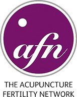 Wetherby Acupuncture part of the Acupuncture Fertility Network