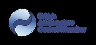 British Acunpuncture Council Logo