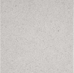 Gobi White (Importado)
