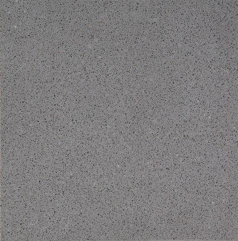 Gobi Grey (Importado)