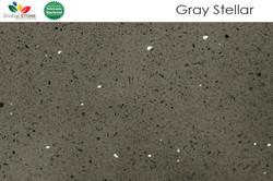 Gray Stellar